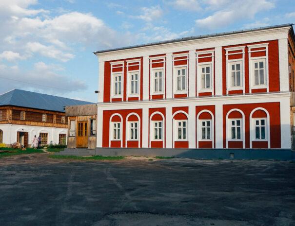 kupecheskaya-2