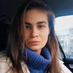 Ластовкина Ольга